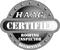 haag-certified